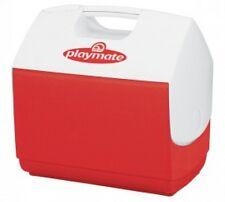Sportbox, 6 Liter,Kühlbox, Eis Box, Erste Hilfe, Freizeit,  Arzt