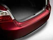 2013-2014 Honda Accord Sedan Rear Bumper Applique 08P48-T2A-100
