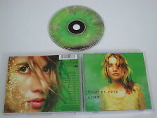HEATHER NOVA/SIREN(ROUGH TRADE RTD 129.3559.2) CD ALBUM