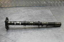 02-03 Yamaha R1 Engine Motor Cylinder Head Camshaft Cam Shaft Exhaust