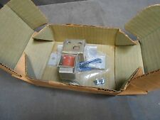 Sealed NOS Precision Hardware Co. 1639-10 Electric Door Lock Security Strike