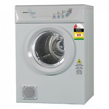 Heller 6kg Clothes Dryer - CD06ELEC
