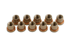 Laser 5038 Threaded Inserts - 10pc