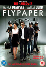 FLYPAPER - DVD - REGION 2 UK