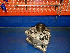 ALTERNATORE PEUGEOT 206+ PLUS CITROEN BERLINGO XARA BIPPER C3 C4 PICASSO BENZINA
