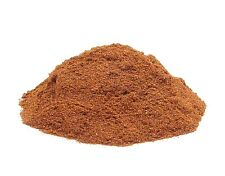 Ground Ancho Chile Powder-2 Pound Bag - Bulk Ancho Chili Ground