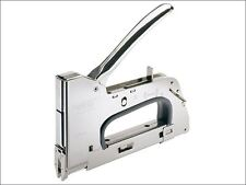Rapid - R28 Heavy-Duty Cable Tacker (No.28 Cable Staples)