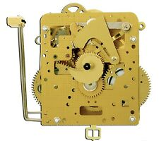 New 241-030 66cm Hermle Clock Movement