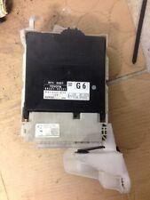 TOYOTA AURIS HYBRID 8922102321 MPX BODY CONTROL MODULE FUSE BOX MB2380008540
