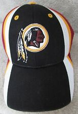 NFL Washington Redskins Youth Baseball Hat Cap by Reebok Great Design