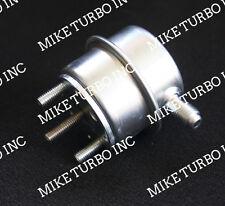 Garrett C13 & C15 Turbo Actuator/ Wastegate