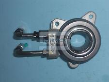 Cuscinetto Frizione Idraulico Originale Hyundai / Kia 41421-24300 Sivar G036322