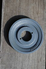 Browning AK56H Single Groove Pulley
