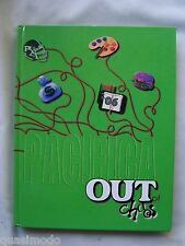 2006 PACIFICA HIGH SCHOOL YEARBOOK GARDEN GROVE, CALIFORNIA THE REEF UNMARKED!