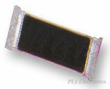 WELWYN   PCF0402-R-2K2-B-T1.   RESISTOR, 2K2 0402 25PPM Price for 5