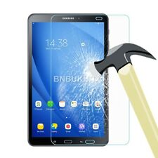 "Tempered Glass Screen Protector for Samsung Galaxy Tab A 10.1"" T580 T585 2016"