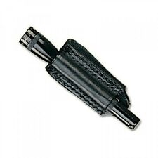 PWL Mini Maglite Leather Torch Sleeve AA