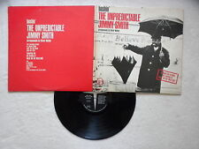 "LP JIMMY SMITH ""Bashin' - The Unpredictable"" VERVE RECORDS V-8474 USA §"