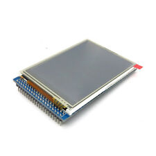 "3.2"" inch 240x320 TFT LCD Touch Screen Display Module Arduino Raspeberry"