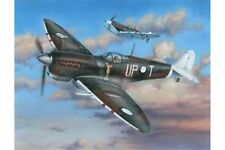 SPECIAL HOBBY SH48100 1/48 Supermarine Spitfire Mk.Vc RAAF Service