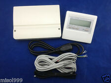 wireless controller of solar water heater, 100-240v, for solar hot water system