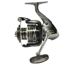 SHIMANO 12 RARENIUM CI4+ 4000XG Spinning Reel from Japan New