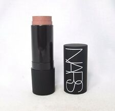 Nars The Multiple ~ Maldives ~ .5 oz