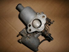 SU HS2 1 1/4 CARB AUSTIN A40, MORRIS MINOR ETC