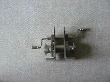 Small Winch for Model Engineering (Boats Lorry etc)