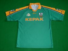 MEATH GAA GAELIC FOOTBALL SHIRT , MENS MEDIUM