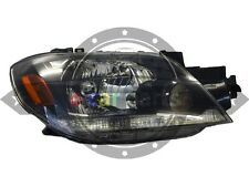 MITSUBISHI OUTLANDER ZE 2/2003/6/2004 RIGHT HAND SIDE HEADLIGHT NEW