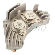 Heater Fan Blower Resistor for Peugeot 106 405 406 Citroen Saxo Berlingo Xantia