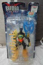 DC DIRECT BATMAN BEYOND Codebuster Batlink FIGURE Action  Animated