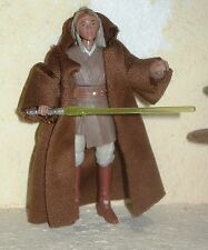 Star Wars: Stass Allie Battle Of Saleucami The Legacy Collection 2008