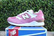 NEW BALANCE 878 SZ 8 PASTEL PACK PINK GUM WHITE ML878RMC