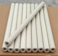 """DCS Ceramic Radiant Rod For 48"""" DCS Gas Grills - Pack of 10"""
