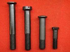 Winchester Model 54 & 70 Pre & Post 64 Trigger Guard & Stock Screw Set - NEW