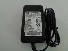 AC Adapter Power Supply Phihong PSA18U-120 Switching 12V 1.5A New