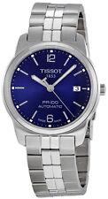 Tissot PR100 Classic Mens Watch T0494071104700 JD5CJP