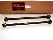 ROCAR Rear Front Lateral Link Control Arm Toyota Camry 97-01 2pcs RC-RCA0042