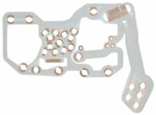 New Printed Circuit - Fits cars with gauges,1978- 1988 Monte Carlo SS El Camino
