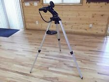 Meade DS 2000 80mm Tripod and Mount