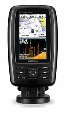GARMIN echoMAP chirp 45cv CHIRP sonar clearvu HD maps