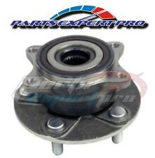 2006-2012 SUZUKI GRAND VITARA REAR WHEEL HUB BEARING ASSEMBLY SUZUKI KIZASHI