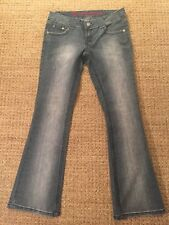 Slap Happy Size 7 Inseam 32 Jeans