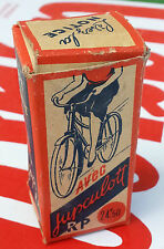 N.O.S accessoire d'epoque JUPCULOTT RP pince a jupe old french vintage bike velo