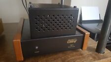 AES (Cary Audio) PH-1 Tube Phono Stage
