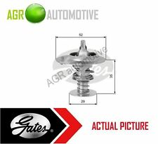 GATES COOLANT THERMOSTAT OE QUALITY REPLACE TH03382G1