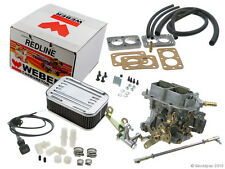 K551-M Jeep Kit - Weber 32/36 DGV Carb - 1 Yr Warr