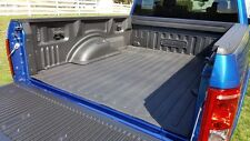 DualLiner Truck Bed Liner for 2015 & 2016 F-150 with 6.5' bed - FACTORY DIRECT